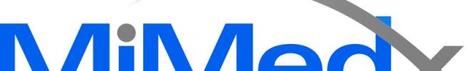 MiMedx Announces Relisting on Nasdaq