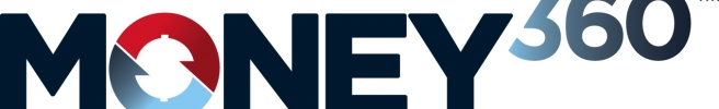 Money360, Inc. Promotes Three Key Members of Management Team; Positions Company for Expansion