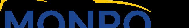 Monro, Inc. Announces Fourth Quarter and Fiscal 2020 Financial Results