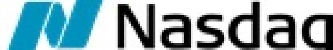 Nasdaq Scheduled Resumption in Moleculin Biotech, Inc.