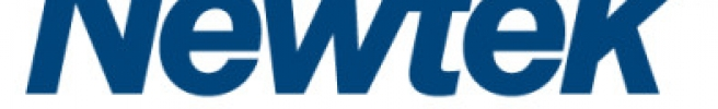 Newtek Business Services Corp.'s CEO, Barry Sloane, Comments on the Company's $100 Million Public Offering of 5.50% Notes Due 2026