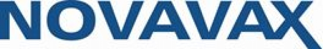 Novavax Expands Large-Scale Global Manufacturing Capacity