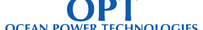 Ocean Power Technologies Enters Into a New $12.5 Million Common Stock Purchase Agreement With Aspire Capital Fund