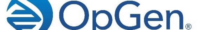 OpGen, Inc. Announces Notice of Annual Meeting Venue Change
