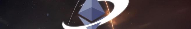 Orbit Is Revolutionizing the Renewable Energy Industry Using the Ethereum Blockchain