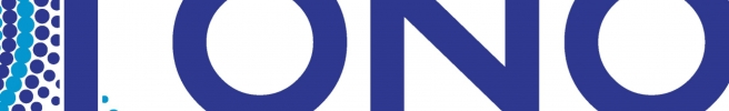 Otonomy Reports Second Quarter 2020 Financial Results and Provides Corporate Update