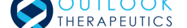Outlook Therapeutics Increases Previously Announced Bought Deal Offering of Common Stock to $35.0 Million