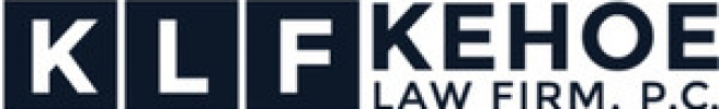 Pfenex Inc. Shareholders Who Have Suffered Losses Greater Than $50K Encouraged To Contact Kehoe Law Firm, P.C.