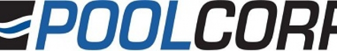 """Pool Corporation CEO to Present at the William Blair """"What's Next for Industrials?"""" Virtual Conference"""