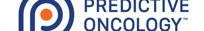 Predictive Oncology Reports That Its Wholly Owned Subsidiary, TumorGenesis, Has Sold Media to Two Top Research Medical Centers