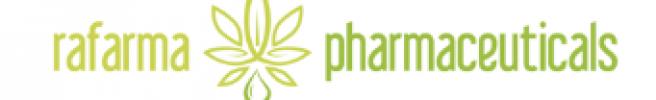 Rafarma to be Acquired by R. & D. Biocogency Laboratories Inc.