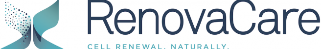 RenovaCare to Commence Investor Business and Financial Presentations; Webcast on October 29, 2020