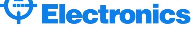 Richardson Electronics Now Distributor for Isahaya Electronics