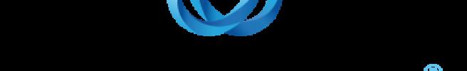 RiskIQ Joins Palo Alto Networks Cortex XSOAR Marketplace as a Launch Partner