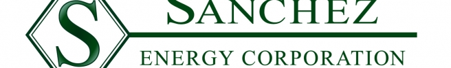 Sanchez Energy Successfully Completes Financial Restructuring; Emerges as Mesquite Energy, Inc.