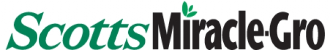 ScottsMiracle-Gro to Present Virtually at William Blair & Company's 40th Annual Growth Stock Conference