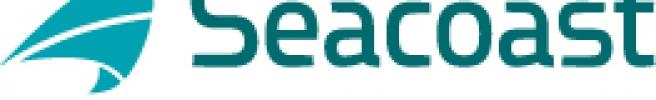 Seacoast Reports Third Quarter 2020 Results