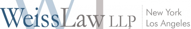 SHAREHOLDER ALERT: WeissLaw LLP Reminds MINI, WMGI, QES, and QUMU Shareholders About Its Ongoing Investigations
