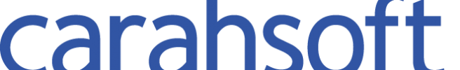 Strategic Maintenance Solutions Partners With Carahsoft