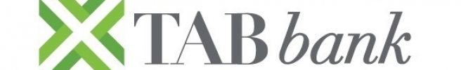 TAB Bank Opens Small Ticket Accounts Receivable Financing Office in Texas