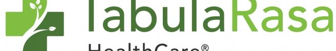Tabula Rasa HealthCare Reports Second Quarter 2020 Results
