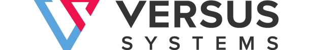 Versus Systems Grows In-Game Rewards Offering With HP