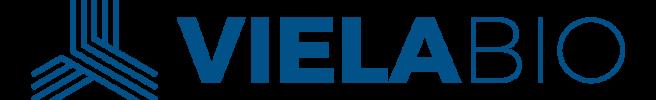 Viela Bio Announces Pricing of Public Offering of Common Stock