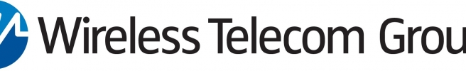Wireless Telecom Group Announces New Addition to the Executive Leadership Team With Appointment of Chief Revenue Officer